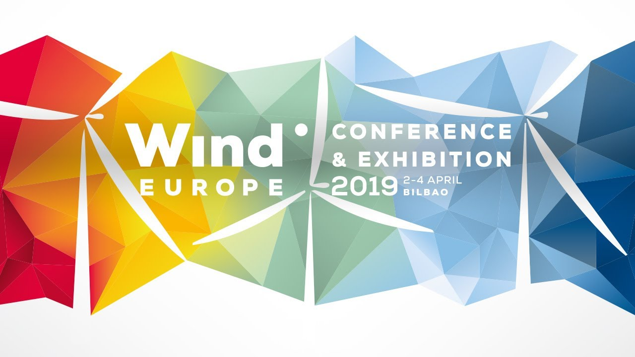 Wind Europe Conference & Exhibition